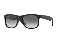 alensa.hu - Kontaktlencsék - Napszemüveg Ray-Ban Justin RB4165 - 601/8G