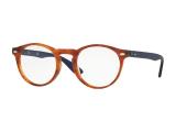 alensa.hu - Kontaktlencsék - Ray-Ban szemüvegkeret RX5283 - 5609