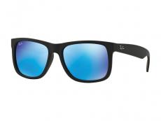 Ray-Ban Justin napszemüveg RB4165 - 622/55
