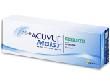 1 Day Acuvue Moist Multifocal (30 db lencse)