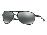 alensa.hu - Kontaktlencsék - Oakley Crosshair OO4060 - 03