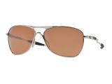 alensa.hu - Kontaktlencsék - Oakley Crosshair OO4060 - 02