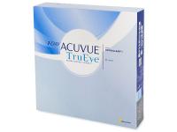1 Day Acuvue TruEye (90db lencse)