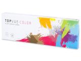 alensa.hu - Kontaktlencsék - TopVue Color Daily - dioptria nélkül