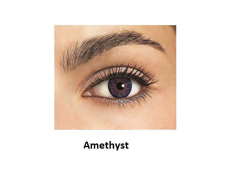 Amethyst (Ametiszt)