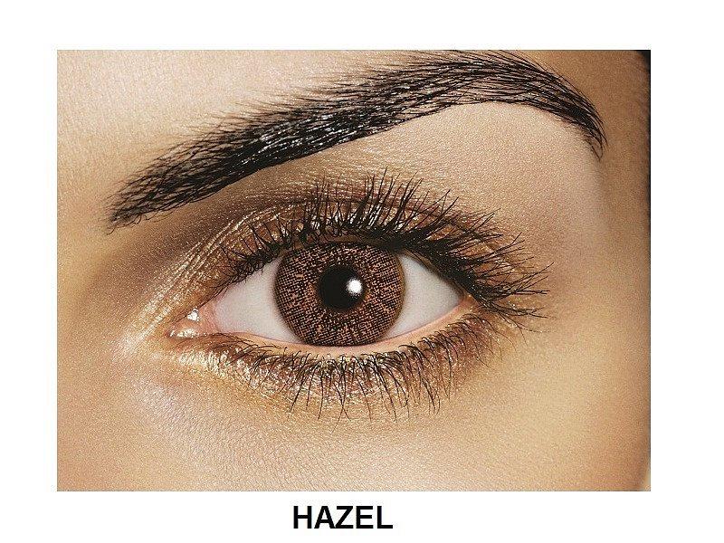 Hazel (Mogyoró)