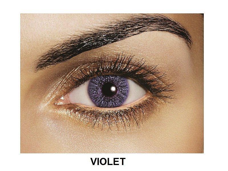 Violet (Viola)