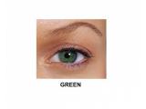 FreshLook Colors  - dioptria nélkül (2db lencse)