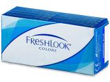 alensa.hu - Kontaktlencsék - FreshLook Colors  - dioptria nélkül