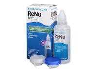 ReNu MultiPlus kontaktlencse folyadék 60ml