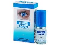 alensa.hu - Kontaktlencsék - Tears Again szemspray 10ml