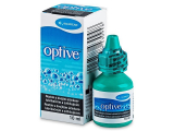 OPTIVE szemcsepp 10 ml