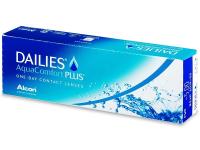 alensa.hu - Kontaktlencsék - Dailies AquaComfort Plus