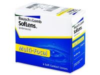 alensa.hu - Kontaktlencsék - SofLens Multifocal