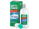 alensa.hu - Kontaktlencsék - OPTI-FREE Express kontaktlencse folyadék 355ml
