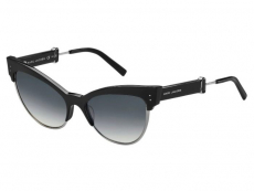 Marc Jacobs Marc 128/S 807/9O