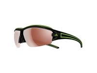 alensa.hu - Kontaktlencsék - Adidas A167 00 6050 Evil Eye Halfrim Pro L