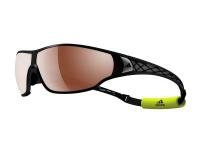 alensa.hu - Kontaktlencsék - Adidas A189 00 6050 Tycane Pro L