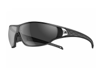 alensa.hu - Kontaktlencsék - Adidas A191 00 6057 Tycane L