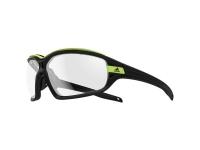 alensa.hu - Kontaktlencsék - Adidas A193 00 6058 Evil Eye Evo Pro L