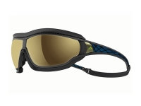 alensa.hu - Kontaktlencsék - Adidas A196 00 6051 Tycane Pro Outdoor L