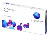 alensa.hu - Kontaktlencsék - Biofinity XR Toric