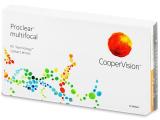 alensa.hu - Kontaktlencsék - Proclear Multifocal